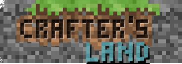 SkyFactory2 by CraftersLand - [Modded SkyBlock | Economy | PvP | Clans | Crates] Minecraft Server