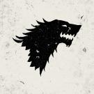 Bravewolf115