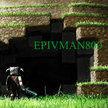 epivman800