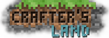 CraftersLand - A Minecraft Community