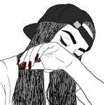 Anonymousjojo