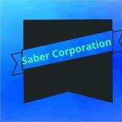 Saber Corparation
