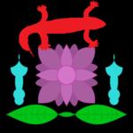 NatureGecko