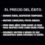 iAlexito_