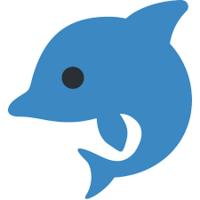 Craftersland Dolphin, Octopus  and Deivid Organization
