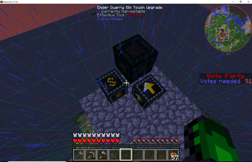 Missing Ender Quarry.png
