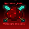 Succesful_Fails