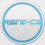 rising4ce