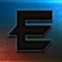 edgentex
