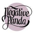 Negative_Panda