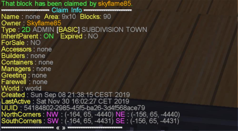 723352581_MinecraftClaim1Skyflame85.thumb.PNG.a196ae0ca7ae47cafe61e1df75cc95f8.PNG