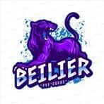 BeiLier