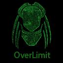 OverLimit0