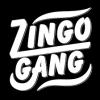 Zingoboss13