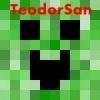 TeodorSan
